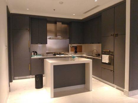 Inspirasi Desain Rumah Interior Apartemen Kafe Dan Kantor