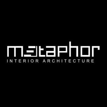 Metaphor Interior Architecture Interior Designer Di Jakarta Utara
