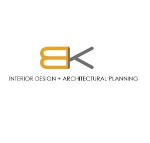 Bent And Light Overseas Bk Interior Design Architectural Planning