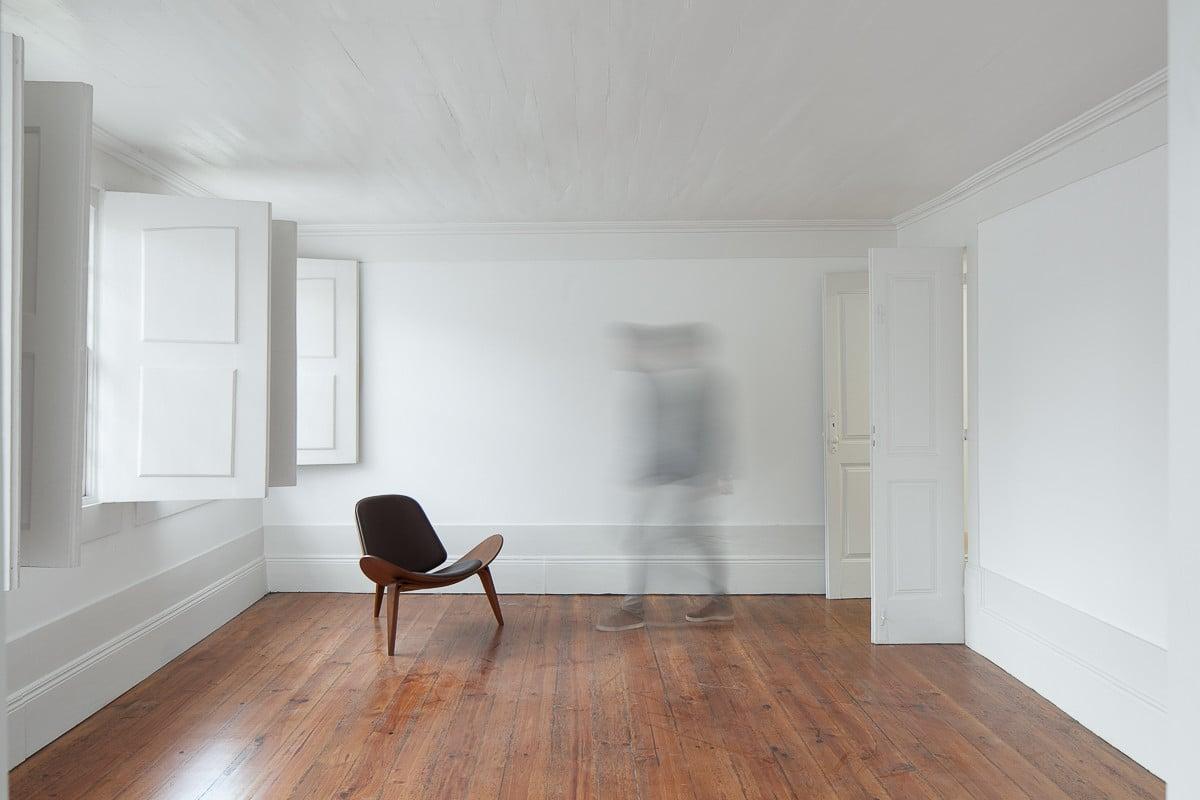 Renovasi Rumah Minimalis 3