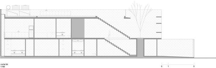 Arsitektur Rumah 7